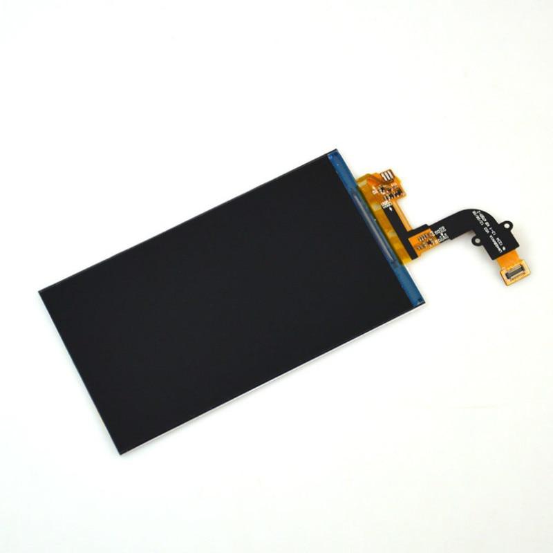 For LG Optimus L9 P765 Swift L9 P760  lcd display screen for LG  P768 LCD Screen Digitizer original in stock