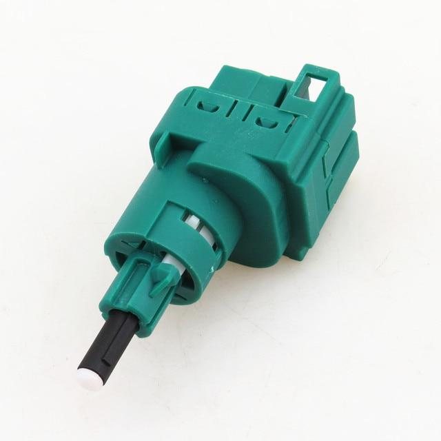 Readxt Car 4 Pin Stop Brake Light Switch For Vw Jetta Bora Golf Mk4 Caddy Sharan A4 Tt Seat Toledo 1c0945511a 1c0 945 511 A