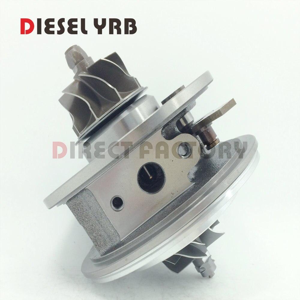 Turbocharger K03 53039880145 replacement kit 53039880127 / 28200-4A480 turbo chra core for Hyundai H-1 Starex 2.5LTurbocharger K03 53039880145 replacement kit 53039880127 / 28200-4A480 turbo chra core for Hyundai H-1 Starex 2.5L