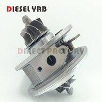 Turbocompressor k03 53039880145 substituição kit 53039880127/28200-4a480 turbo chra núcleo para hyundai H-1 starex 2.5l