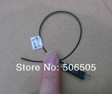 Module émetteur Fm micro sans fil UHF transmetteur audio sans fil