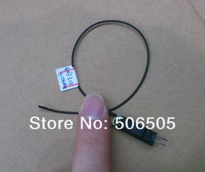 Image 1 - UHF kablosuz mikrofon Fm verici modülü kablosuz kablosuz AV alıcısı vericisi