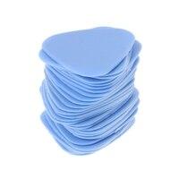 30 pçs/saco Triângulo Plastic Pry Ferramenta de Abertura para o Reparo Do Telefone Móvel Desmontar shell