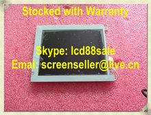 best price and quality  original KCS3224ASTT-X11   industrial LCD Display