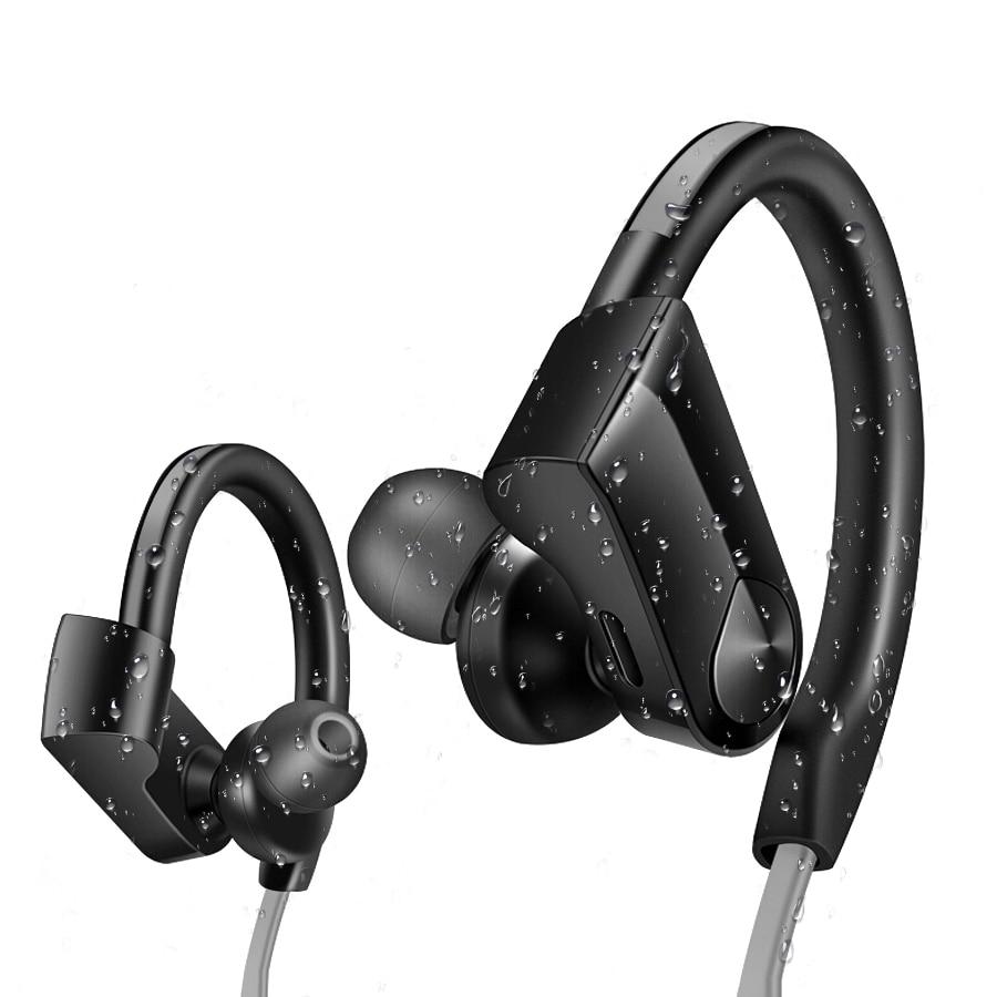 FBYEG K98 8 hours bluetooth Earphone Wireless bluetooth headphone Sport Headset Stereo fone de ouvido With MIC for phone music