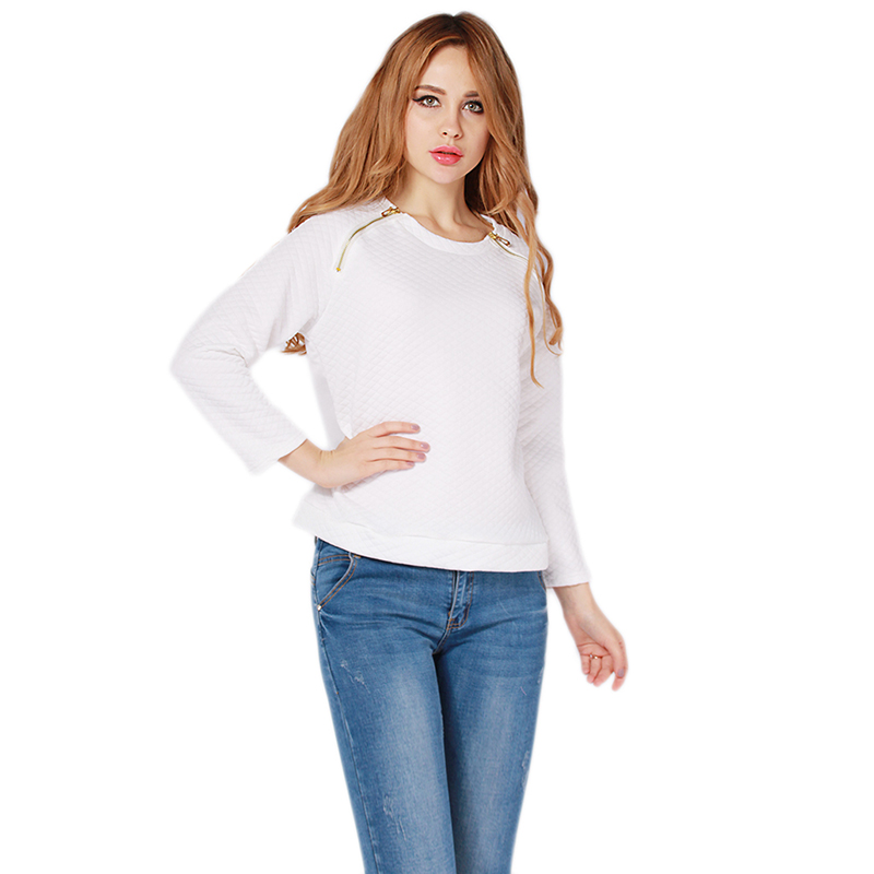 Womens Sweatshirts Modern Promotion-Shop for Promotional Womens ...