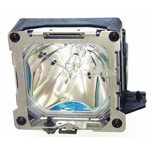 все цены на  Beylamps projector lamp 60.J0804.CB2 for VP110X, VP150S, VP150X Projector  онлайн