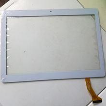 Запасные части для сенсорного экрана планшета диагональю 10 дюймов (RX14.TX26) см 236X167mm