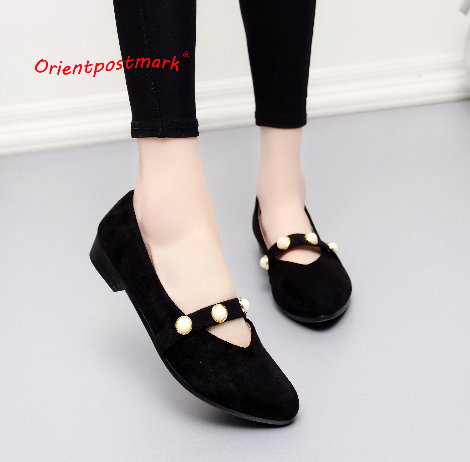 Shoes Women Wedges