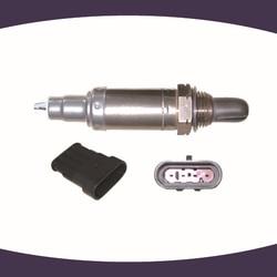 Dla Fiat Petra Palio Sedan Fiorino pudełko Albea 178 1.0 1.6L 1996 czujnik tlenu 0258005658 o2 sensor car o2 sensor vwo2 sensor mitsubishi -