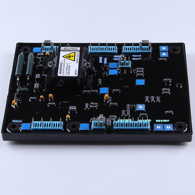 permanent magnet power generator protector mx321 adjustable circuit rh aliexpress com AVR As440 Wiring-Diagram AVR As440 Wiring-Diagram