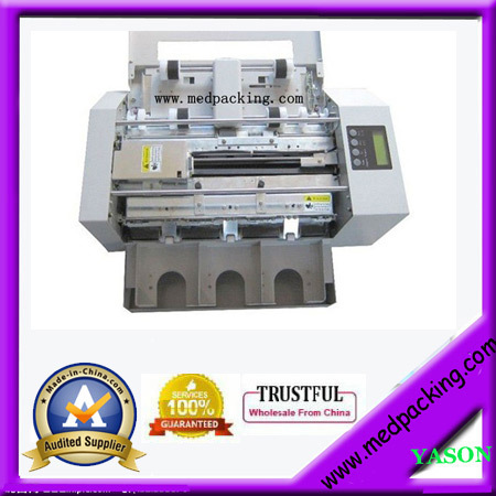 Auto Business Name Card Cutter,business card paper cutter A3  YSA3-2 manual paper processing card cutter business card cutter customized cutting size round corner