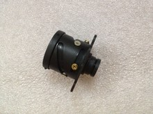 Original Projector Lens For Projector of Acer X/1210 / X1130 / X1130P / X1237 / X1373WH / E141D / P1340W