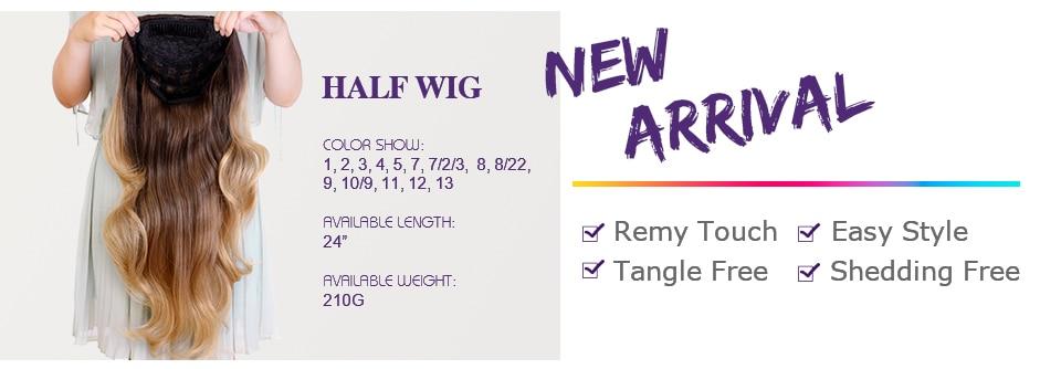 DD-Half-wig-page_02