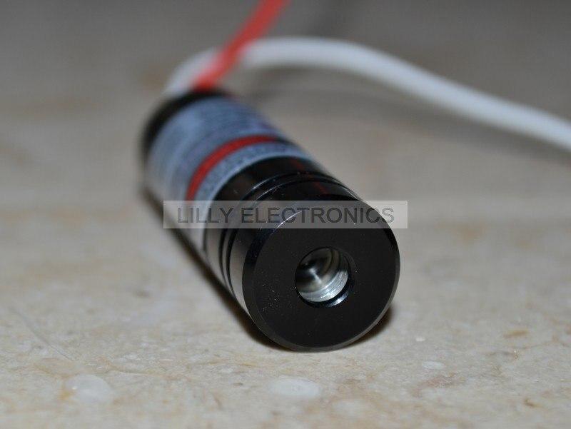 Industrial 100mW 405nm Focusable Violet/Blue Laser DOT Module 14.5*45mm детский костюм nike 644513 405 2015 644513 405 100 627 647