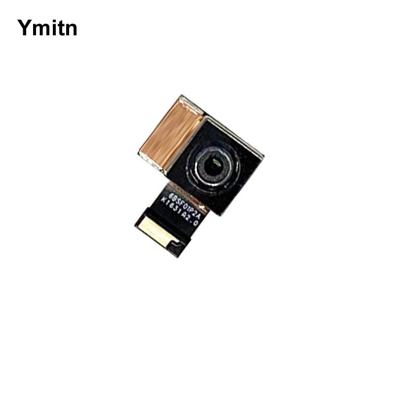 Ymitn Original Camera Unit For Asus Zenfone 3 ZE552KL ZE520KL Z012DA Z017DA Rear Camera Main Back Big Camera Module Flex Cable