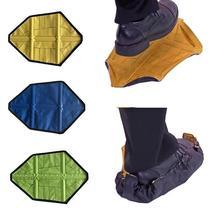 Чехол для обуви без рук (пара)
