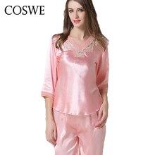 Cheap Womens Pajamas
