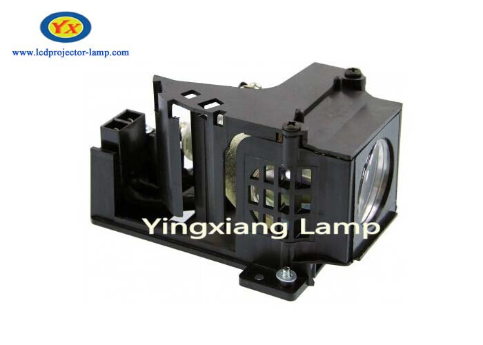 ФОТО Replacement projector lamp bulb POA-LMP107 / 610-330-4564/ For PLC-XW55 PLC-XU2510 PLC-SU2500 PLC-XE32 PLC-XW56 PLC-XW55A