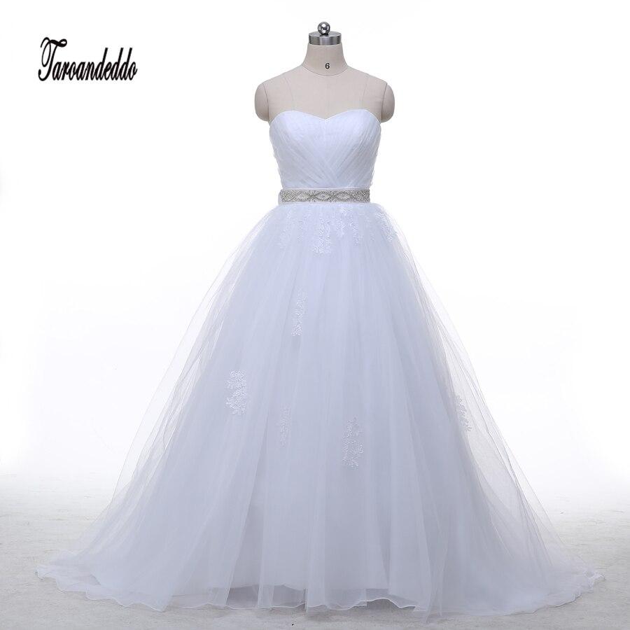 Atemberaubend Hochzeitskleid Lager Ideen - Brautkleider Ideen ...