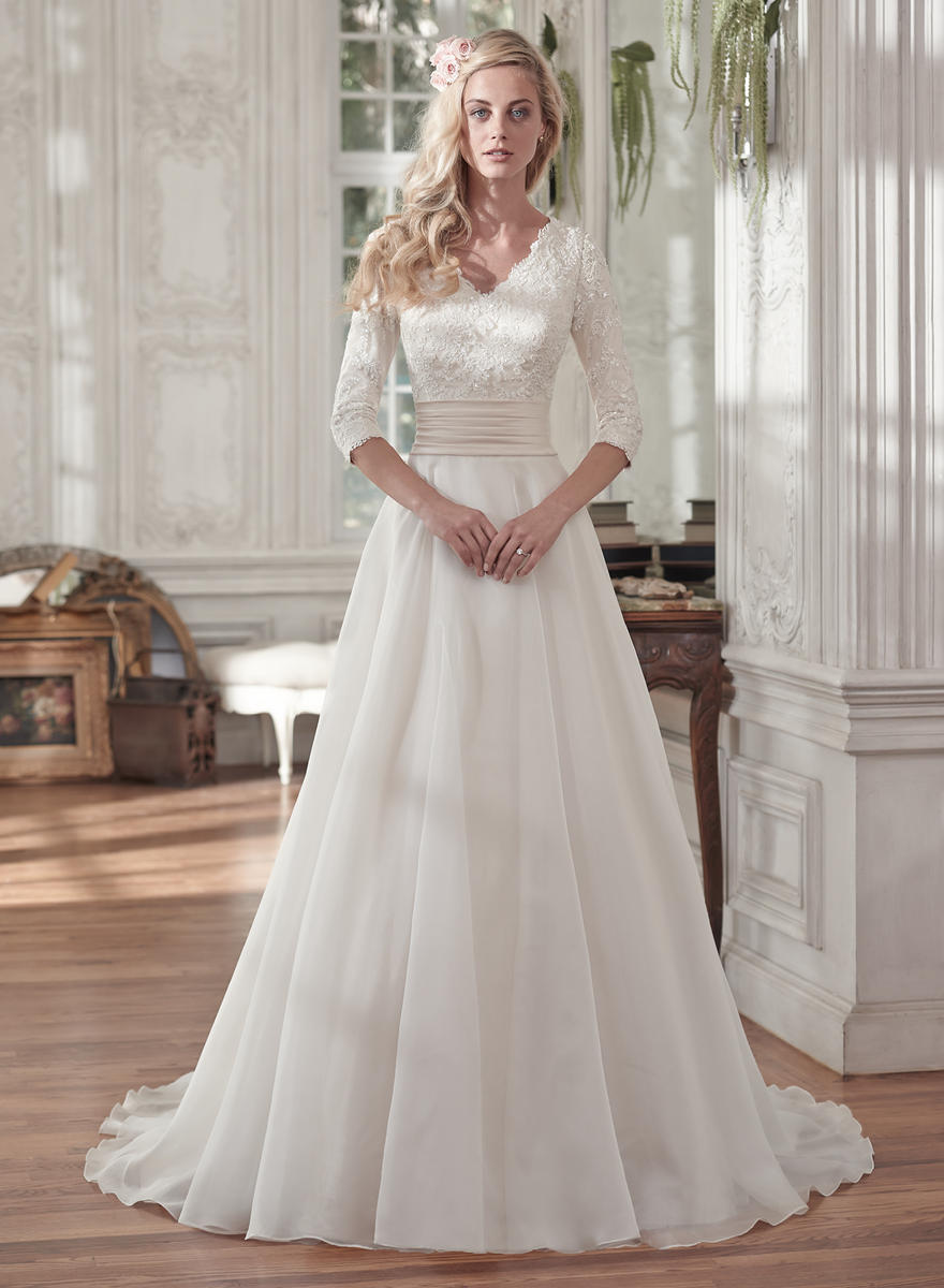 Modest Vintage Lace Wedding Dresses  Wwwgkidm  The. Gold Coast Wedding Dress Stores. Simple Elegant Wedding Dresses Cheap. Indian Wedding Dresses Uk. Outdoor Colored Wedding Dresses. Summer Wedding Dresses For Guests 2016. What Do Different Colored Wedding Dresses Mean. Beach Wedding Dresses Liverpool. Black Bridesmaid Dresses On The Beach
