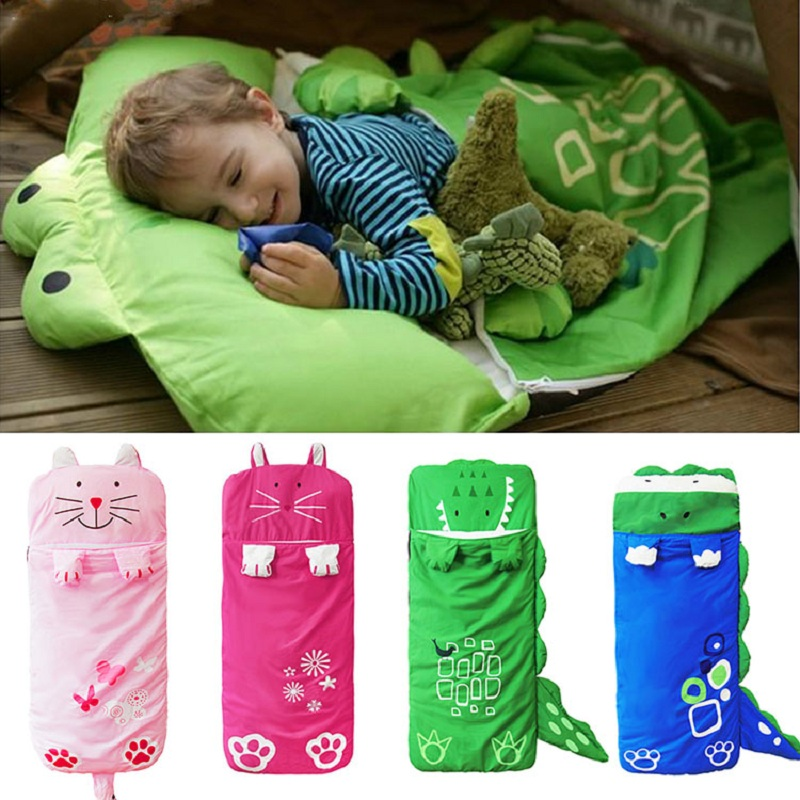 Baby Sleeping Bag Winter Envelope For Newborns Sleep Thermal Sack Cotton Kids Sleep Sack In The Carriage Wheelchairs For 0-6T цены