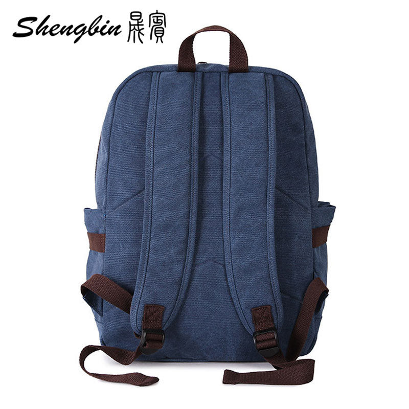 008c4019dfd0 Japanese Anime Shingeki no Kyojin Attack on Titan Cosplay Canvas Backpack  Schoolbag Shoulder Bag Knapsack Military Package-in Backpacks from Luggage    Bags ...