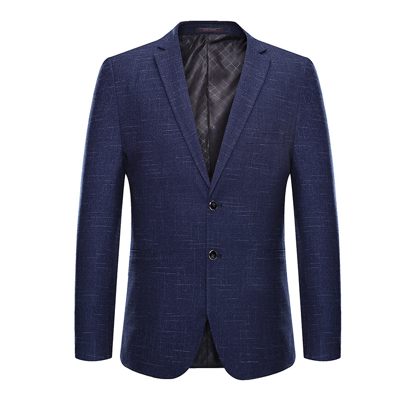Mens Blazers New Arrivals 2017 Men's Fashion Design Terno ...