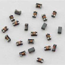 20 stks/partij HDMI Controle Chips Coil Reparatie voor PS4 Moederbord