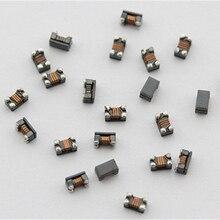 Reparación de bobina de Chips de Control HDMI para placa base PS4, 20 unids/lote
