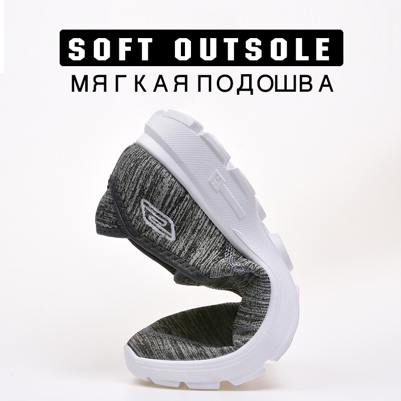 Image 3 - women casual shoes slips ladies fancy shoes women's macines comfortable breathable walking sneaker zapatillas mujer B11A-in Women's Flats from Shoes