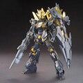Brand Daban HGUC 1:144 Unicorn Gundam 02 Banshee Gundam Robot Action Figure Anime Fan Collection Children Toys