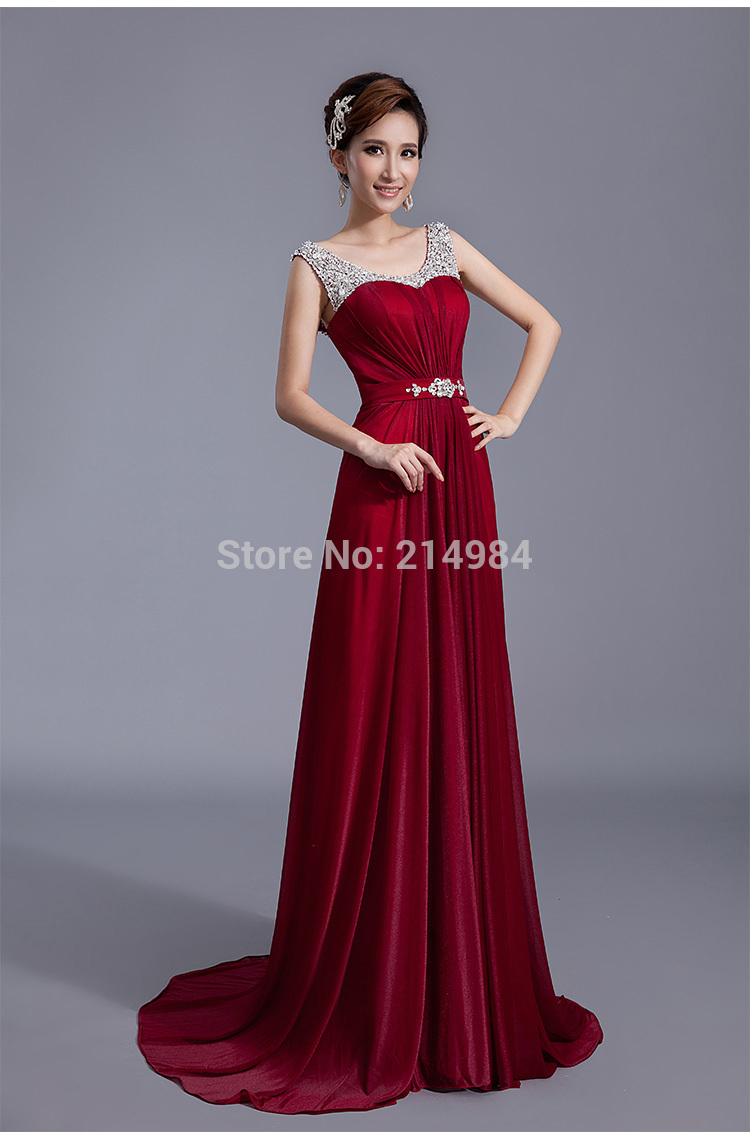 Dark red formal dress choice image dresses design ideas dark red formal dresses images dresses design ideas dark red floor length prom dressesprom dressesdressesss dark ombrellifo Choice Image