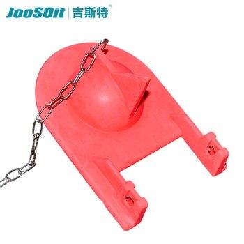 wc ablassventil wc dichtung gummistopfen wassertank armaturen klappe absperrventil 3384 - Kohler Armaturen Teile