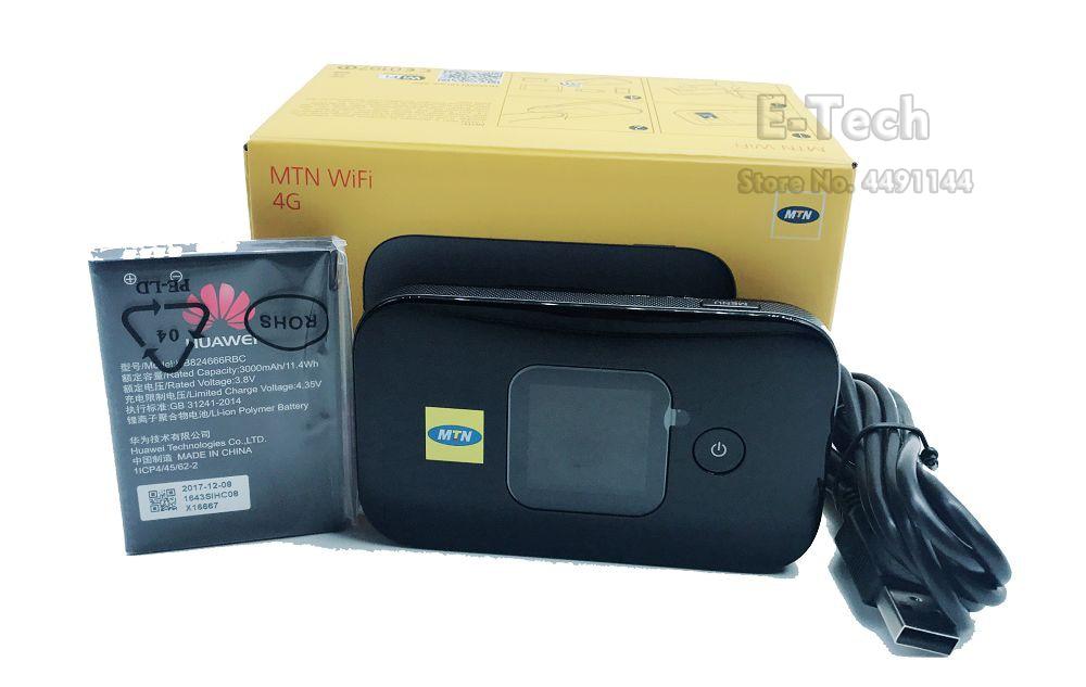 Huawei E5577S-321 (3)