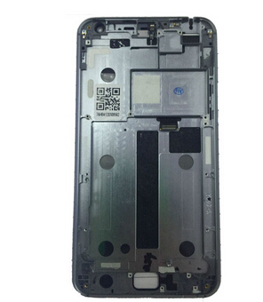 MTK6595 2560x1536 2K Meizu MX4 Pro lcd display with touch screen screen digitizer+frame assembly replacement