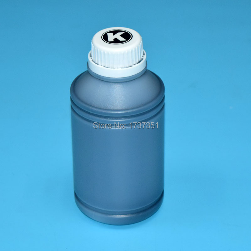 boma.ltd 4 Color 500ml Refill Dye ink For HP 178 364 564 655 862 920 934 935 950 951 932 933 940 952 953 954 Cartridges Ink