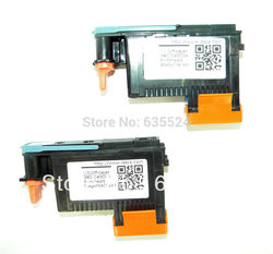 940 C4901A głowicy drukującej MAGENTA/CYAN dla HP OfficeJet Pro 8000 8500 akcesoria do drukarek