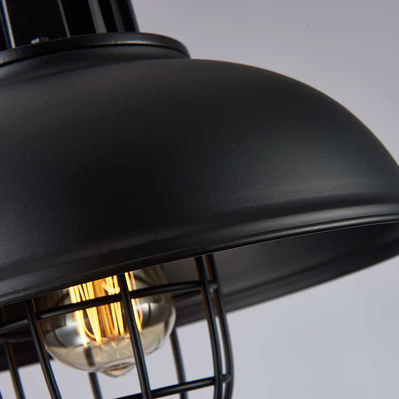 Modern chandelier black lampshades Lighting lustres de teto moderne lampe Bedroom Kitchen Dining chandeliers lampModern chandelier black lampshades Lighting lustres de teto moderne lampe Bedroom Kitchen Dining chandeliers lamp