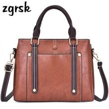 купить Fashion Women Bags Handbag High Quality Ladies Shoulder Messenger Bag Luxury Pu Leather Women Handbags Fashion Tote For Lady по цене 1247.26 рублей