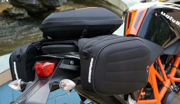 2016 Реал Новый мотоцикл рюкзак, мотоцикл Uglybros Ubb07-1 Открытый Велоспорт седло Сумка Многофункциональный с Водонепроницаемый Чехол
