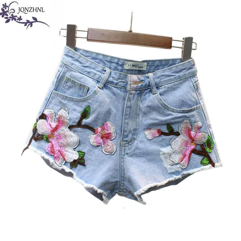 Online Get Cheap Denim Shorts Sale -Aliexpress.com | Alibaba Group