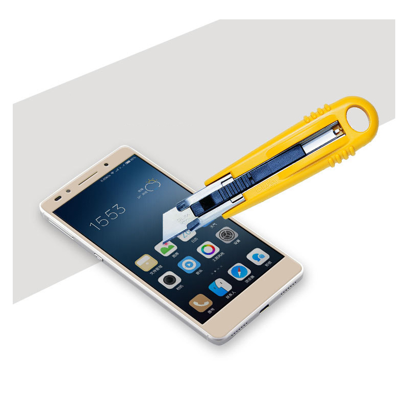 Untuk huawei p10 lite plus nova 2 plus p8 lite 2017 kehormatan 9 8 v9 - Aksesori dan suku cadang ponsel - Foto 2