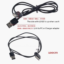 USB данных PC кабель питания зарядное устройство для HUAWEI MEDIAPAD 10 FHD