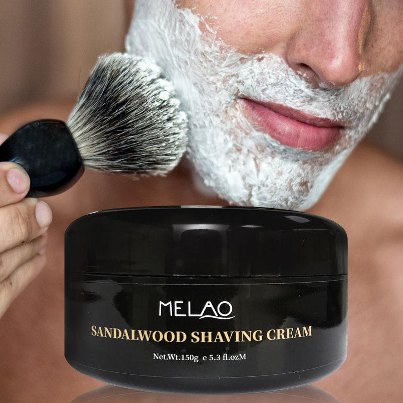 Shaving Cream Facial Natural Soap Handmade Mustache For Shaving Cream Foaming Lather Face Cleaning Beard Shaving Soaps