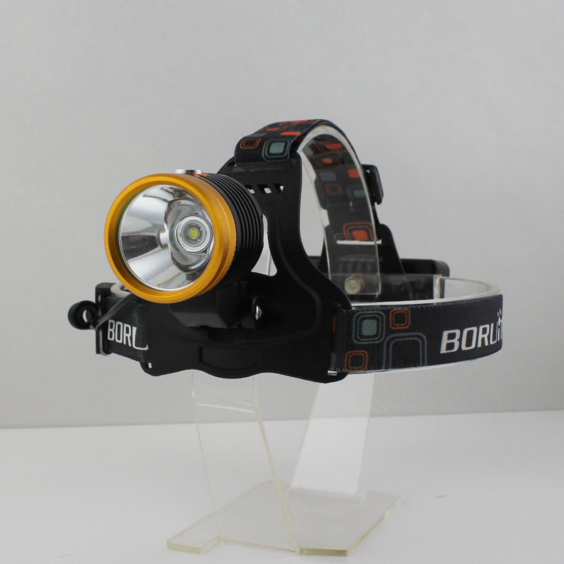 BORUIT RJ-1189 CREE XML T6 1200 Lumens 3-Mode with Touch Switch and USB Rechargeable LED Headlamp +2x18650+1xCharger+1xUSB Cable sitemap 165 xml