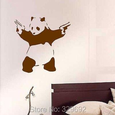 Stencil Art For Walls popular wall art stencils-buy cheap wall art stencils lots from