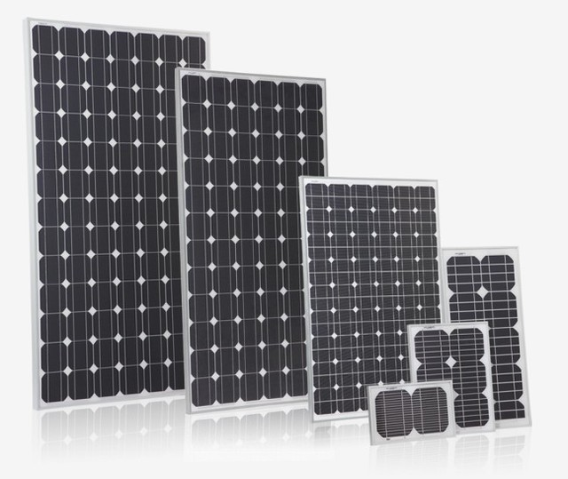 Leeman P8 P10 P16 DIP RGB LED advertising --- low price 250 watt photovoltaic solar panel manufacturers in china
