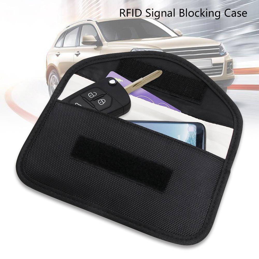 Car key signal blocker | signal blocker schematics dragon age