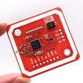 1 conjunto PN532 NFC RFID Kits módulo Do Usuário... Arduion compatível